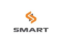 АГЗС Smart
