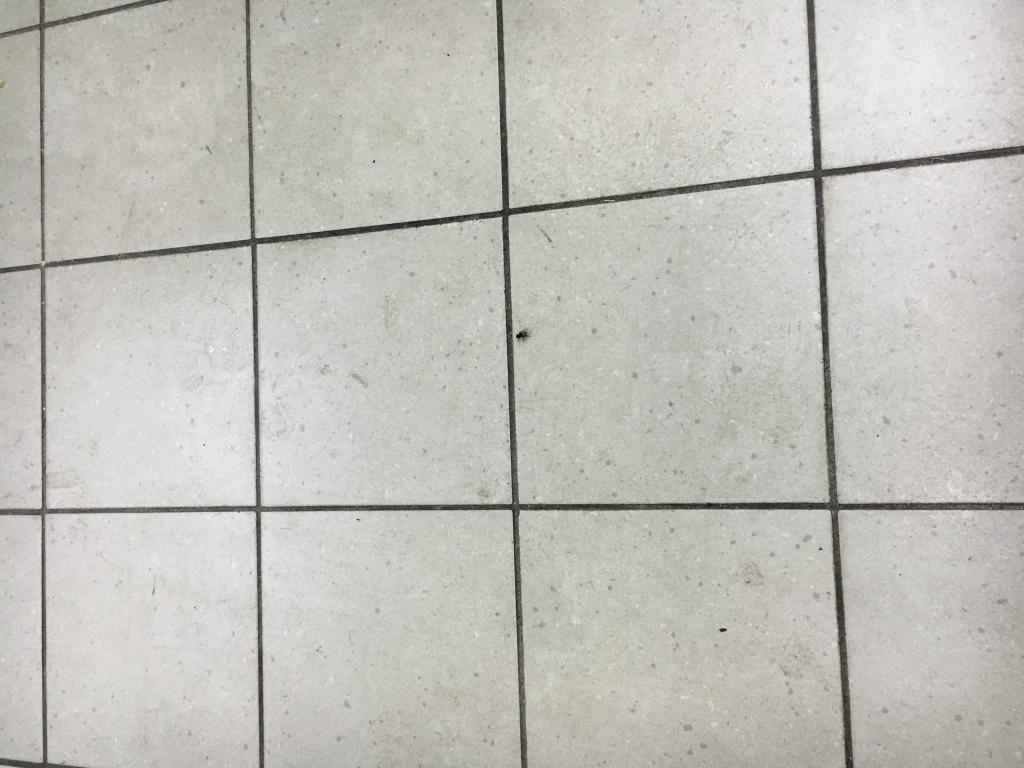 АТБ - Неухоженный магазин