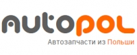 Интернет-магазин Autopol