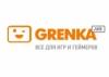 Интернет-магазин Grenka отзывы