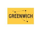 Курсы английского языка в Киеве Greenwich