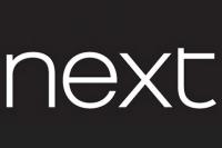 Магазин одежды Next