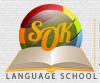 SOK Language School отзывы