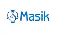 Ветеринарная клиника Masik