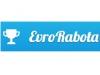 EvroRabota отзывы