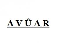 Интернет-магазин Авуар