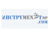 Интернет-магазин Инструмент.dp