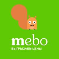 Интернет-магазин Mebo