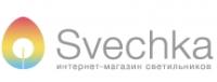 Интернет-магазин Svechka