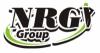 Компания NRGi Group отзывы
