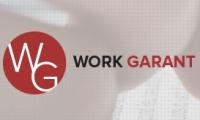 Компания Work Garant