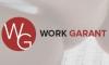 Компания Work Garant отзывы