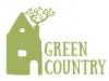 Курсы английского языка в Киеве Green Country