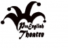 Курсы английского языка в Киеве ProEnglish Theatre