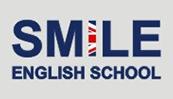 Курсы английского языка в Киеве Smile School