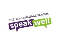 Курсы английского языка в Киеве Speak Well