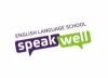 Курсы английского языка в Киеве Speak Well отзывы