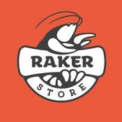 Raker store