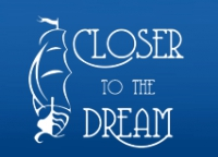 Школа иностранных языков Closer to the Dream