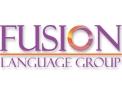 Школа иностранных языков Fusion Language Group
