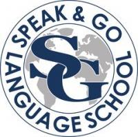 Школа иностранных языков Speak & Go