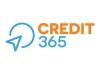 Credit 365 отзывы