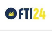 Компания FTI24
