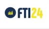 Компания FTI24 отзывы