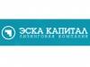 Лизинговая компания ЭСКА Капитал отзывы