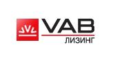 Лизинговая компания VAB Лизинг