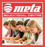 Образовательный центр МЕТА