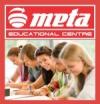 Образовательный центр МЕТА відгуки