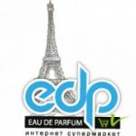 Eau De Parfum (EDP.UA)