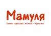 Интернет-магазин Мамуля отзывы