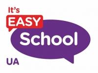 Курсы английского языка в Киеве Easy School UA