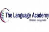 Language Academy Group