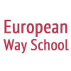 Школа иностранных языков European Way отзывы