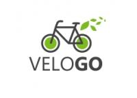 Веломагазин VeloGO