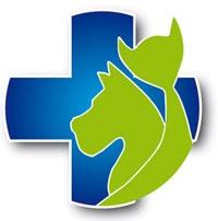 Ветеринарная клиника КотПес