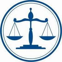 Юридическая компания Лекс Одесса