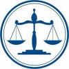 Юридическая компания Лекс Одесса отзывы