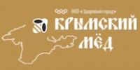 Крымский мёд
