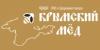 Крымский мёд отзывы