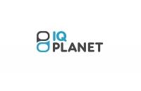 Курсы английского языка в Киеве IQ Planet