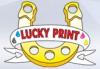 Lucky Print отзывы
