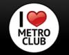 Metro Club Lviv отзывы