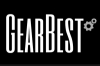 GearBest.com отзывы