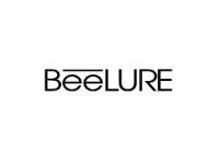 Интернет-магазин BeeLURE