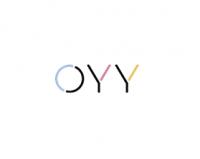 Интернет-магазин Oyy