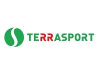 Интернет-магазин Terrasport
